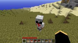 Farguardian mod {1.7.3} {REQUESTED} Minecraft Mod
