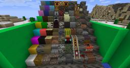 JRB Realism (Beta) Minecraft Texture Pack