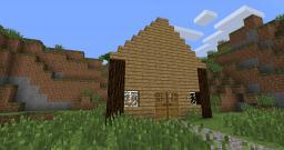 RuberWiz 24/7 Minecraft
