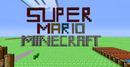 The weekly guide to super mario minecraft