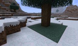 Invisi mob Minecraft Texture Pack