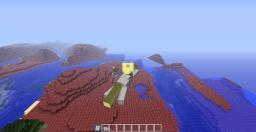 Better Overworld Mod Minecraft Mod