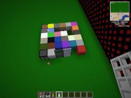 Toastcraft Minecraft Texture Pack
