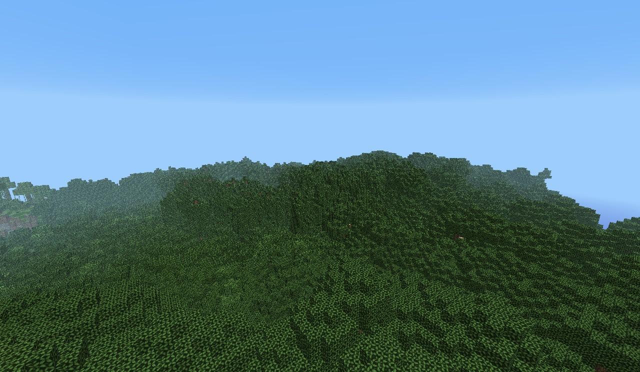 amazon minecraft