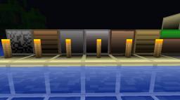 ShadeCraft Minecraft Texture Pack