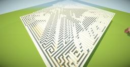 Icy-Maze
