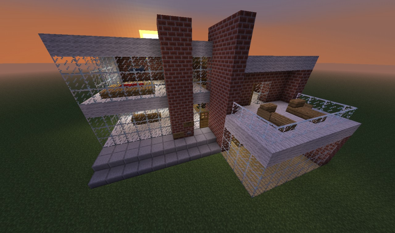 The Best Home Ever ;D