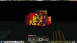 Better Explosion(1.2.5)
