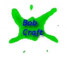 BobCraft
