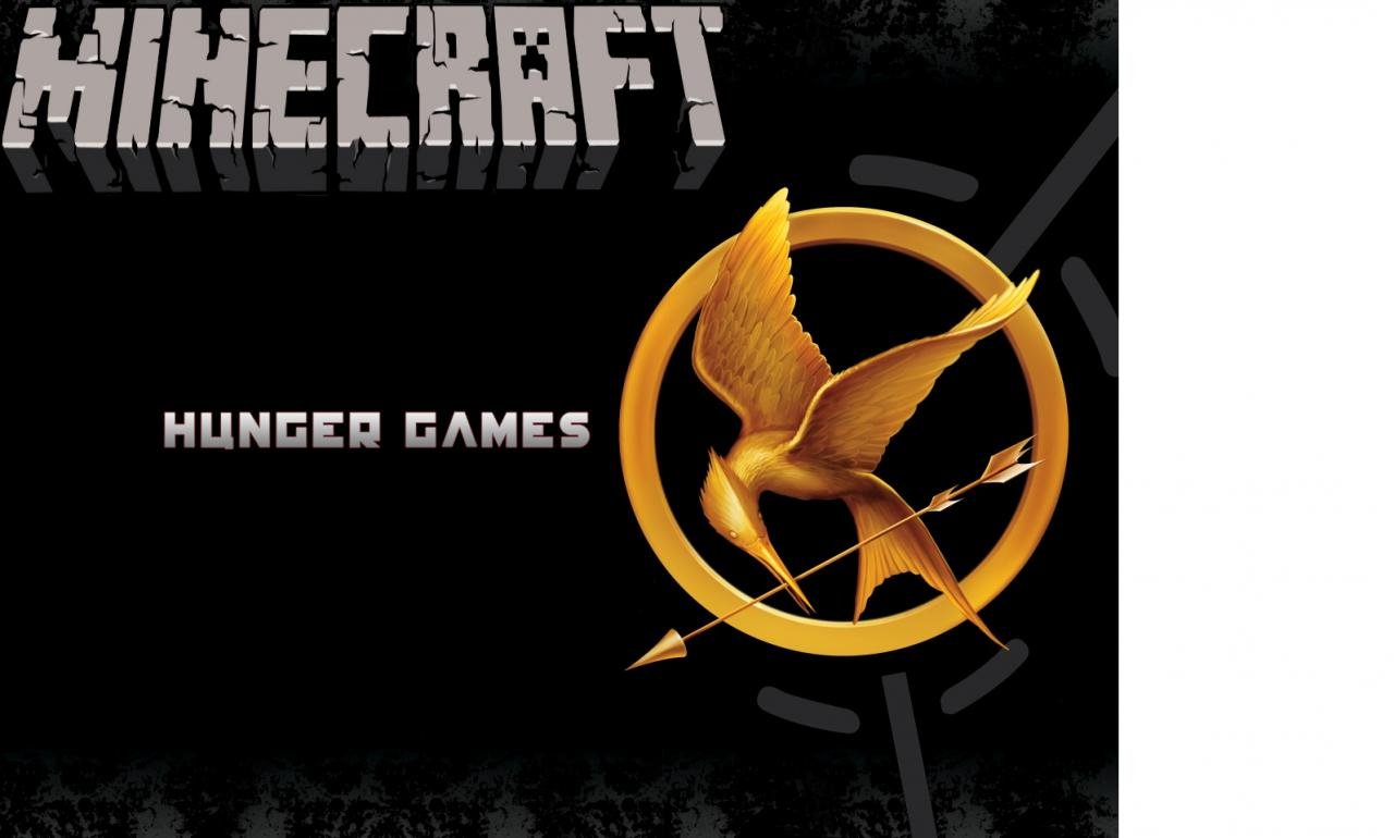 maintaining competition hunger games Get an answer for 'what is a good theme for the hunger games and maintaining so they can train their tributes to do well in the hunger games – a competition.