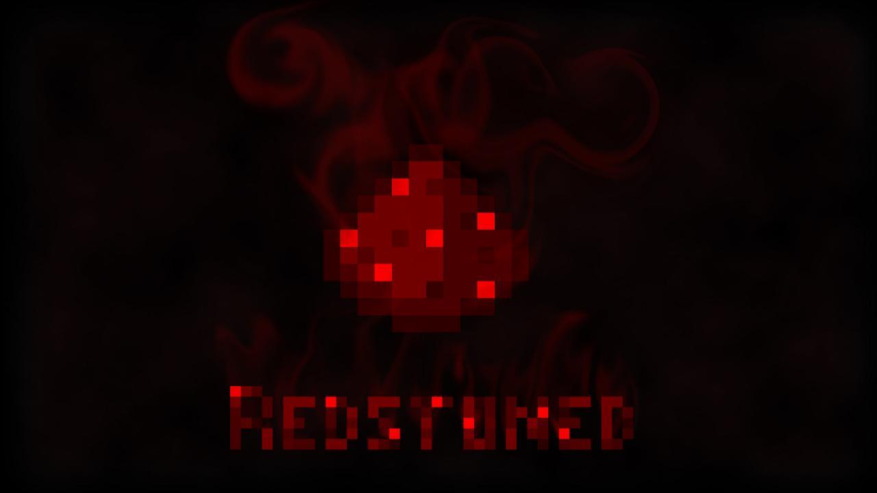 redstone backgrounds 1920x1080 download links jpl