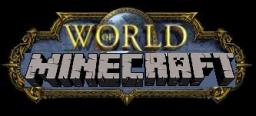 [1.2.5] World Of Minecraft TEST 1.1.0 READ DESCRIPTION
