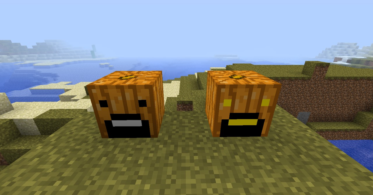 Minecraft v11 11.11 apk download