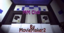 MM Club Minecraft Map & Project