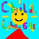 Child like 64x [UNRELEASED] Minecraft Texture Pack