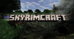 Skyrimcraft - Official Development Blog Minecraft Blog
