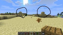 the wells Minecraft Blog