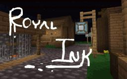 Royal Ink for 1.2.5