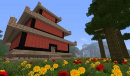 Real-Craft Minecraft Texture Pack
