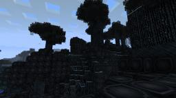 Digitized 1.4.2 [ABANDONED] Minecraft Texture Pack