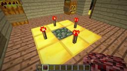 How to Make Herobrine Alter Minecraft Blog