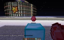 Rare Diamond Minecraft Mod