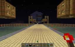 jbreese99 Minecraft