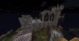 Gamers Paradise Minecraft Server