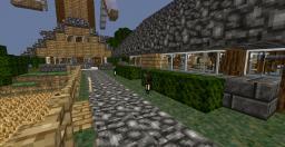 VividPack Minecraft
