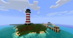 BlazePack (HD) (1.2.5) (1.2) Minecraft