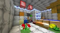 Harvest-craft 13w17a Minecraft Texture Pack