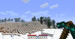 Mo' Tools Mod! © Minecraft Mod