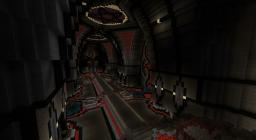 Hall of Sin Minecraft