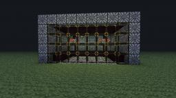Hax Pack 1.2.5 Minecraft Texture Pack