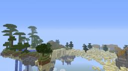 Creative with worldedit & voxelsniper Minecraft Map & Project