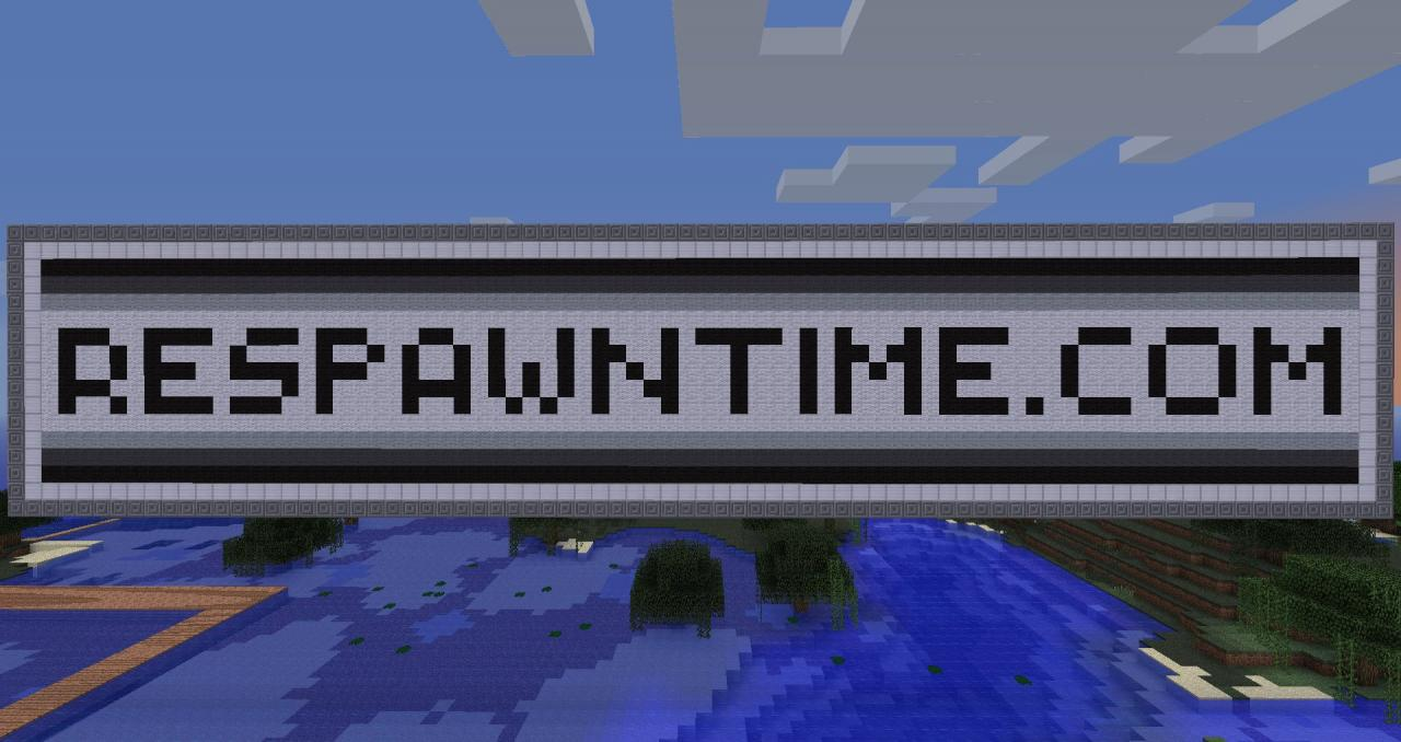 how to use lockette minecraft