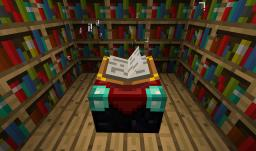 List of enchantments Minecraft Blog Post