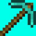 My First Photoshop Picture! Minecraft Blog