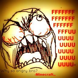 7 Things I HATE People Say on Servers. Minecraft Blog