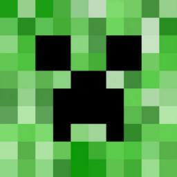 Creeper Tips Minecraft Blog
