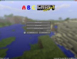 ABCcraft