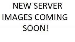 Silvania: Creative - Creative server with a twist! Minecraft Server