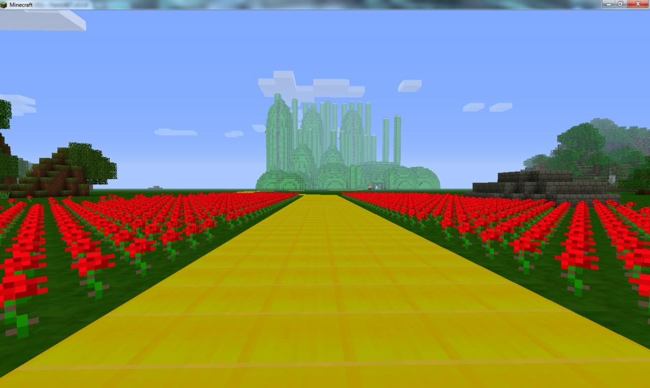 how to get to sootopolis city emerald