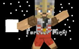 Night's Forever Mod Minecraft Mod