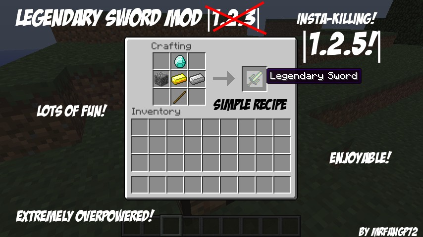 how to make yourself op on your minecraft server