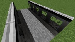 How To Make A Minecraft Mod (no.2 [adding a new block with a custom texture]) Minecraft Blog