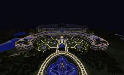 Palace of Awesomeness