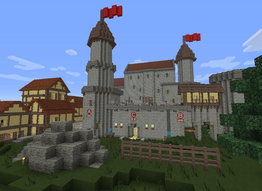 Minecraft Keep Related Keywords Suggestions Minecraft Keep Long
