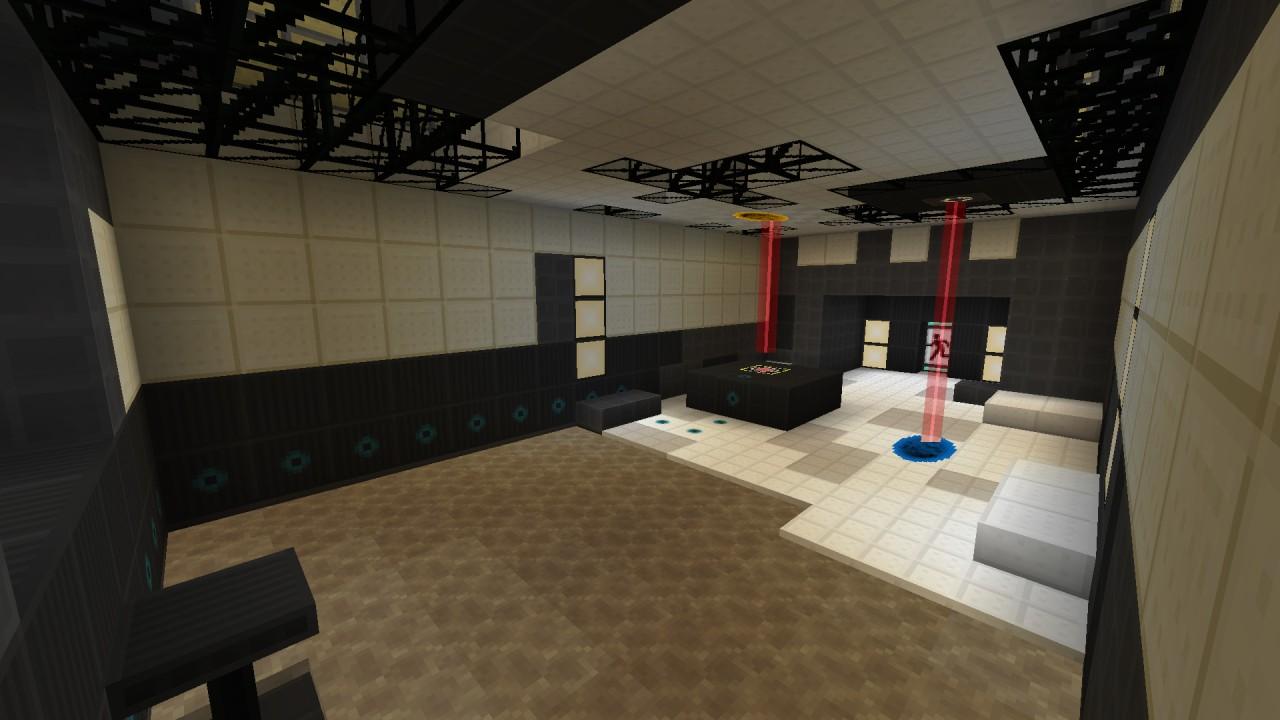 Chamber 01