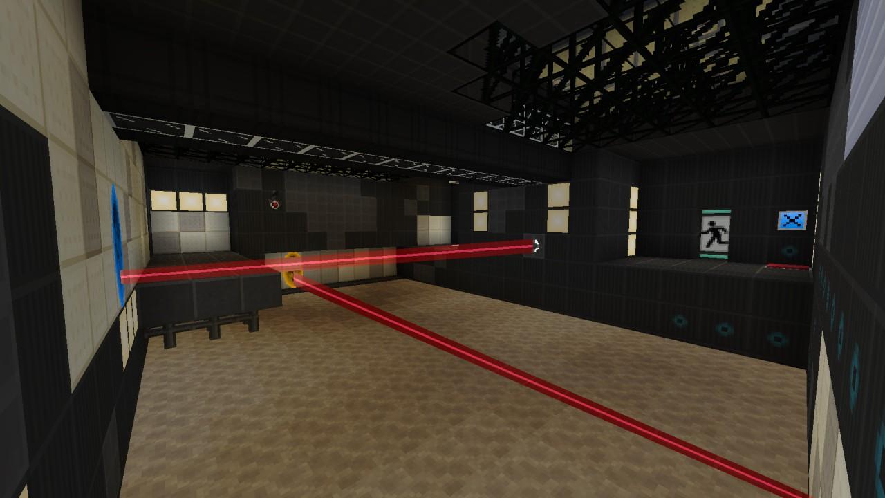 Chamber 04